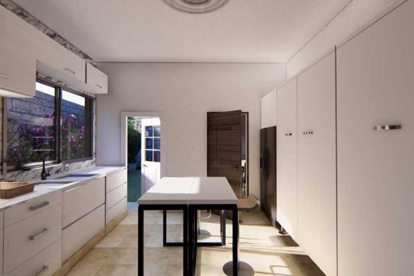 Foto de casa en venta en andar de la montaña , el ranchito, torreón, coahuila de zaragoza, 9944584 No. 08