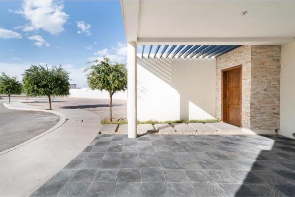 Foto de casa en venta en andar del arbol 14, la muralla, torreón, coahuila de zaragoza, 13717065 No. 04
