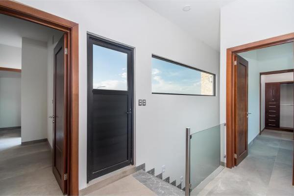 Foto de casa en venta en andar del arbol 14, la muralla, torreón, coahuila de zaragoza, 13717065 No. 09