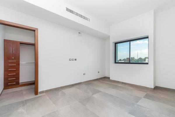 Foto de casa en venta en andar del arbol 14, la muralla, torreón, coahuila de zaragoza, 13717065 No. 10
