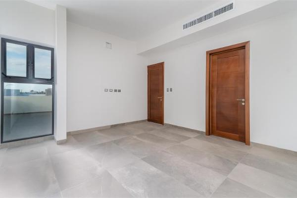 Foto de casa en venta en andar del arbol 14, la muralla, torreón, coahuila de zaragoza, 13717065 No. 12