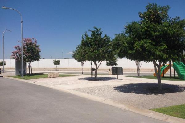 Foto de casa en venta en andar del arbol 14, la muralla, torreón, coahuila de zaragoza, 13717065 No. 15