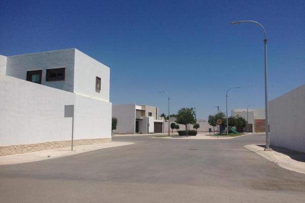 Foto de casa en venta en andar del arbol 14, la muralla, torreón, coahuila de zaragoza, 13717065 No. 16