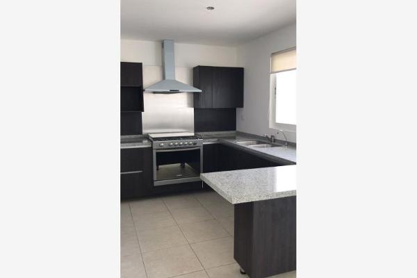 Foto de casa en renta en andemaxei 00, paseos del bosque, corregidora, querétaro, 5650440 No. 01