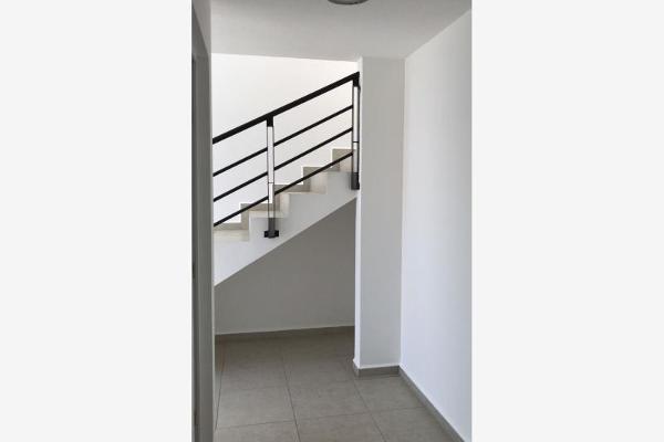 Foto de casa en renta en andemaxei 00, paseos del bosque, corregidora, querétaro, 5650440 No. 07