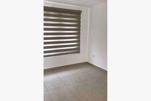 Foto de casa en renta en andemaxei 00, paseos del bosque, corregidora, querétaro, 5650440 No. 13