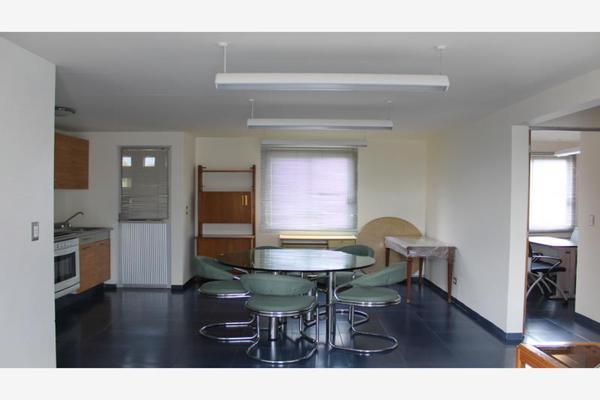 Foto de departamento en venta en andes 110, lomas de zompantle, cuernavaca, morelos, 20113624 No. 04