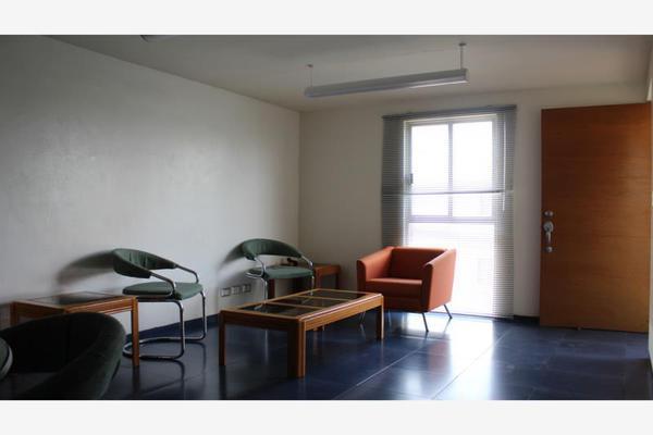 Foto de departamento en venta en andes 110, lomas de zompantle, cuernavaca, morelos, 20113624 No. 05
