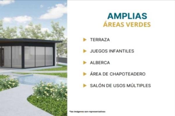Foto de casa en venta en andes residencial , palma real, torreón, coahuila de zaragoza, 0 No. 02