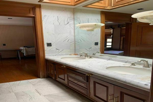 Foto de casa en venta en  , andrade, león, guanajuato, 0 No. 04