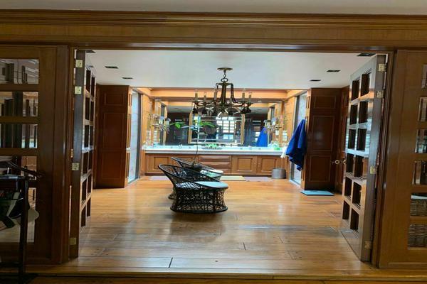 Foto de casa en venta en  , andrade, león, guanajuato, 0 No. 09