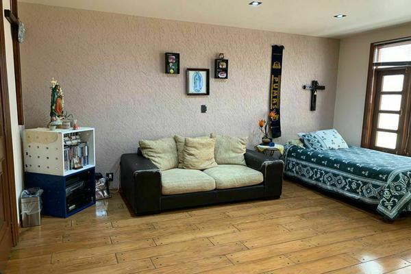 Foto de casa en venta en  , andrade, león, guanajuato, 0 No. 14