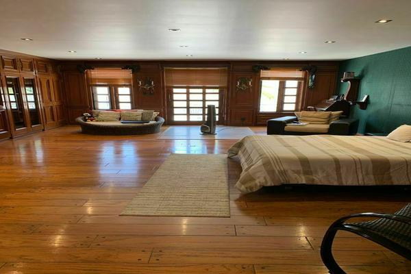 Foto de casa en venta en  , andrade, león, guanajuato, 0 No. 18