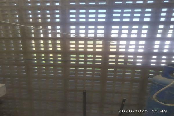 Foto de departamento en venta en andrastea , puerta del sol, tlajomulco de zúñiga, jalisco, 21429172 No. 11