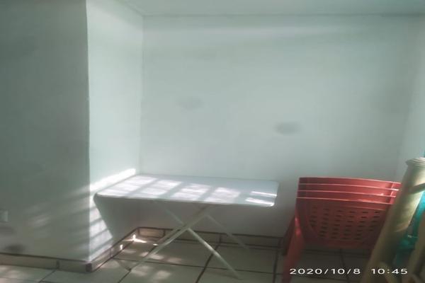 Foto de departamento en venta en andrastea , puerta del sol, tlajomulco de zúñiga, jalisco, 21429172 No. 12