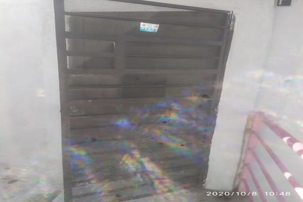 Foto de departamento en venta en andrastea , puerta del sol, tlajomulco de zúñiga, jalisco, 21429172 No. 14