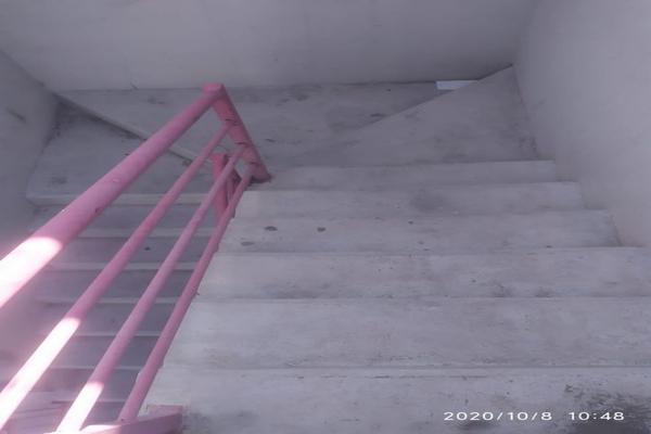 Foto de departamento en venta en andrastea , puerta del sol, tlajomulco de zúñiga, jalisco, 21429172 No. 15