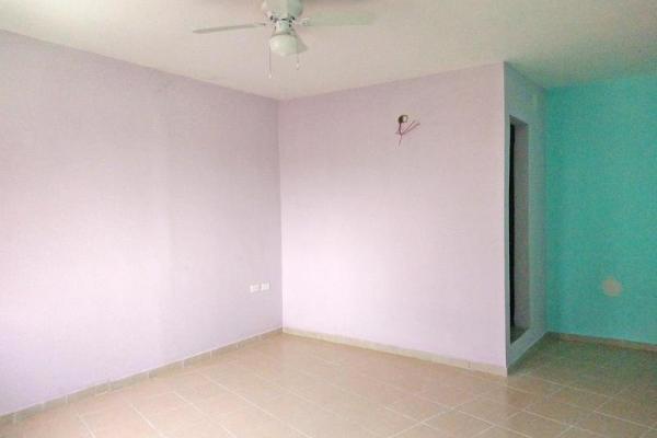 Foto de departamento en venta en andres briceño 18, atasta, centro, tabasco, 8255977 No. 06