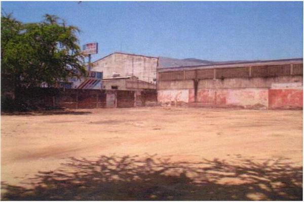 Foto de terreno comercial en venta en andres de urdaneta y vasco nuñes de balboa 100, hornos, acapulco de juárez, guerrero, 12954343 No. 04