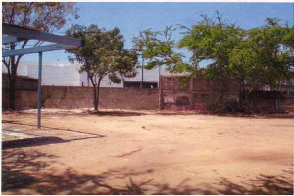 Foto de terreno comercial en venta en andres de urdaneta y vasco nuñes de balboa 100, hornos, acapulco de juárez, guerrero, 12954343 No. 05