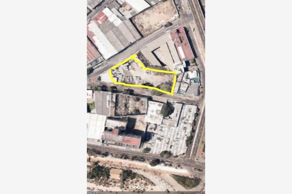 Foto de terreno comercial en venta en andres de urdaneta y vasco nuñes de balboa 100, hornos, acapulco de juárez, guerrero, 12954343 No. 06