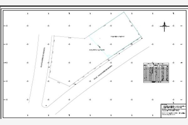 Foto de terreno comercial en venta en andres de urdaneta y vasco nuñes de balboa 100, hornos, acapulco de juárez, guerrero, 12954343 No. 07
