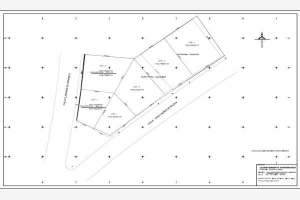 Foto de terreno comercial en venta en andres de urdaneta y vasco nuñes de balboa 100, hornos, acapulco de juárez, guerrero, 12954343 No. 08