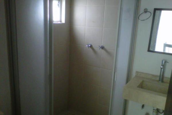Foto de casa en renta en andres henestrosa 100, sonterra, querétaro, querétaro, 12275535 No. 03