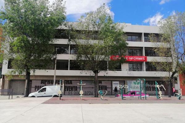 Foto de departamento en venta en andres molina 2907, asturias, cuauhtémoc, df / cdmx, 0 No. 02