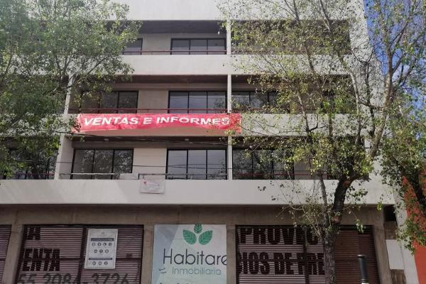 Foto de departamento en venta en andres molina 2907, asturias, cuauhtémoc, df / cdmx, 0 No. 03