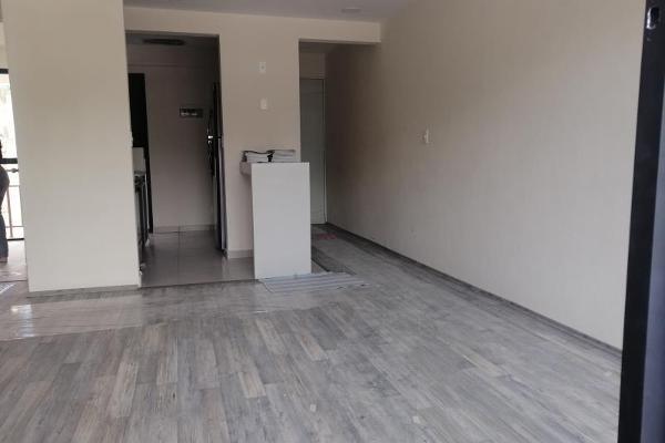 Foto de departamento en venta en andres molina 2907, asturias, cuauhtémoc, df / cdmx, 0 No. 08