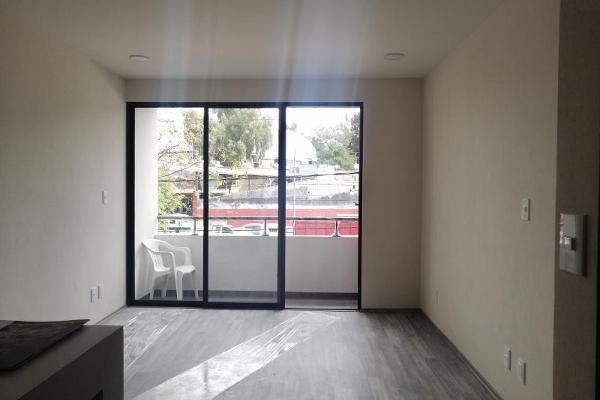 Foto de departamento en venta en andres molina 2907, asturias, cuauhtémoc, df / cdmx, 0 No. 09