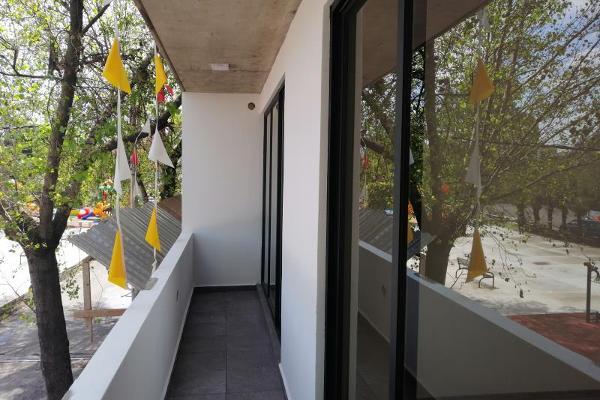 Foto de departamento en venta en andres molina 2907, asturias, cuauhtémoc, df / cdmx, 0 No. 11