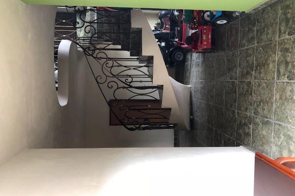 Foto de casa en renta en andrómeda , nuevo las puentes v, apodaca, nuevo león, 5920401 No. 02