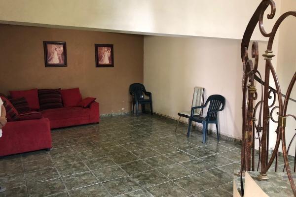 Foto de casa en renta en andrómeda , nuevo las puentes v, apodaca, nuevo león, 5920401 No. 05