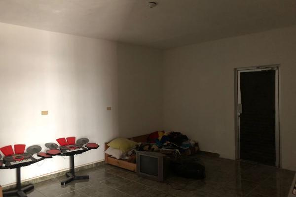 Foto de casa en renta en andrómeda , nuevo las puentes v, apodaca, nuevo león, 5920401 No. 06