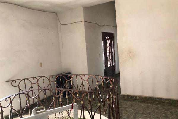 Foto de casa en renta en andrómeda , nuevo las puentes v, apodaca, nuevo león, 5920401 No. 07