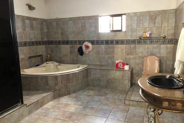 Foto de casa en renta en andrómeda , nuevo las puentes v, apodaca, nuevo león, 5920401 No. 09