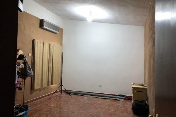 Foto de casa en renta en andrómeda , nuevo las puentes v, apodaca, nuevo león, 5920401 No. 11