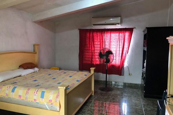 Foto de casa en renta en andrómeda , nuevo las puentes v, apodaca, nuevo león, 5920401 No. 12