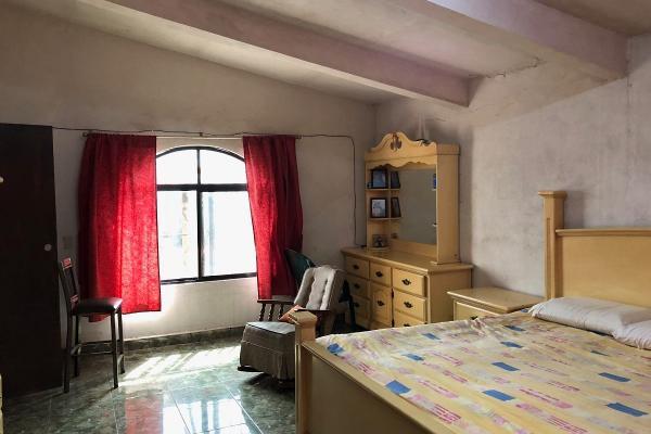 Foto de casa en renta en andrómeda , nuevo las puentes v, apodaca, nuevo león, 5920401 No. 13
