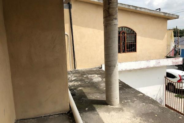 Foto de casa en renta en andrómeda , nuevo las puentes v, apodaca, nuevo león, 5920401 No. 14