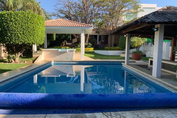 Foto de casa en renta en anenecuilco , san mateo, atlatlahucan, morelos, 20120263 No. 07