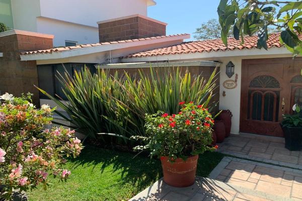 Foto de casa en renta en anenecuilco , san mateo, atlatlahucan, morelos, 20120263 No. 14
