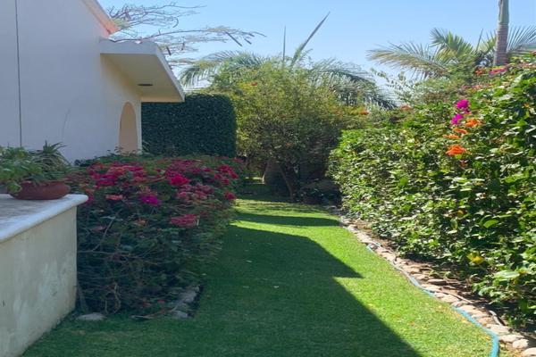 Foto de casa en renta en anenecuilco , san mateo, atlatlahucan, morelos, 20120263 No. 17