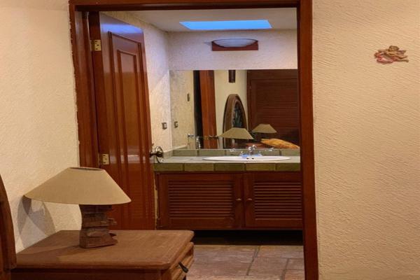 Foto de casa en renta en anenecuilco , san mateo, atlatlahucan, morelos, 20120263 No. 31