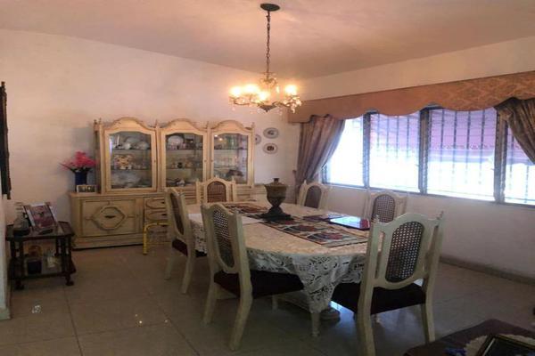 Foto de casa en venta en angel flores poniente 997, centro, culiacán, sinaloa, 0 No. 07