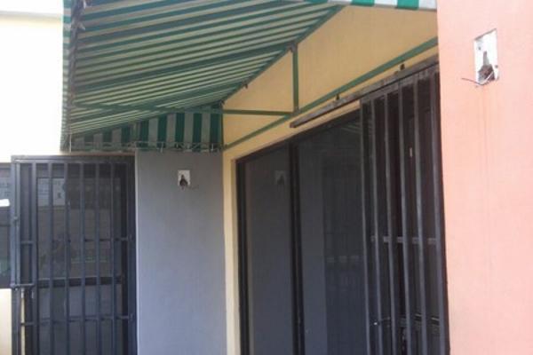 Foto de local en renta en angel gomez clr2015 , manuel cavazos lerma, ciudad madero, tamaulipas, 3081227 No. 03