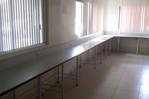 Foto de local en renta en angel gomez clr2015 , manuel cavazos lerma, ciudad madero, tamaulipas, 3081227 No. 04