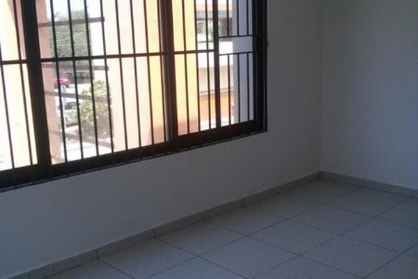 Foto de local en renta en angel gomez clr2015 , manuel cavazos lerma, ciudad madero, tamaulipas, 3081227 No. 11